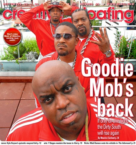 goodie-mob-creative-loafing-450x478