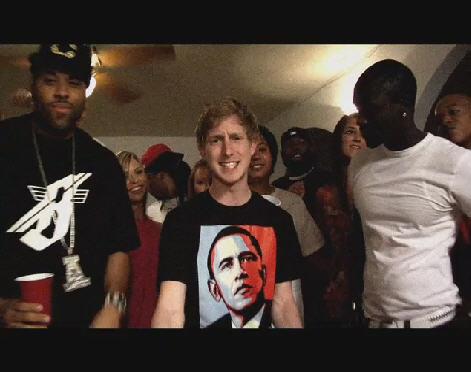 ash_obama