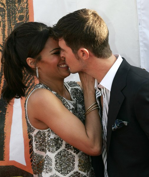 robin thicke paula patton1
