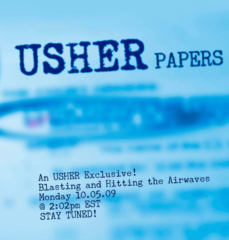 usher_info