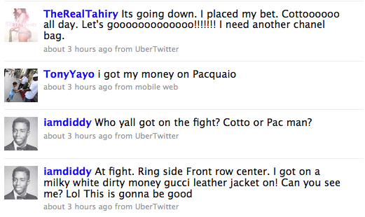 fight-tweets