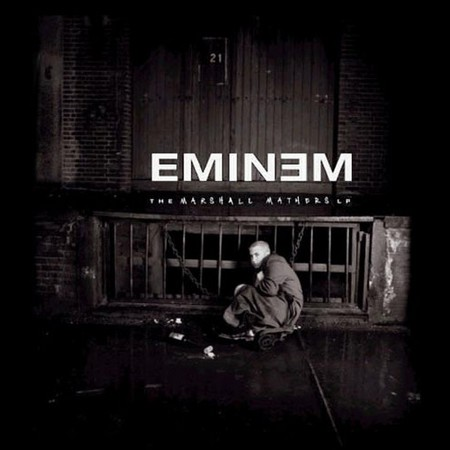Usher Confessions Album Cover Eminem: Best-Selling A...