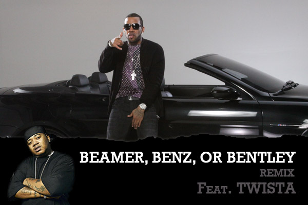 new music lloyd banks x twista beamer benz or bentley remix. Cars Review. Best American Auto & Cars Review