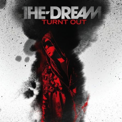 new music the dream turnt out rap radar. Black Bedroom Furniture Sets. Home Design Ideas