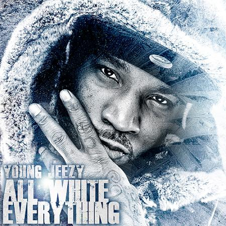 young jeezy get allot mp3