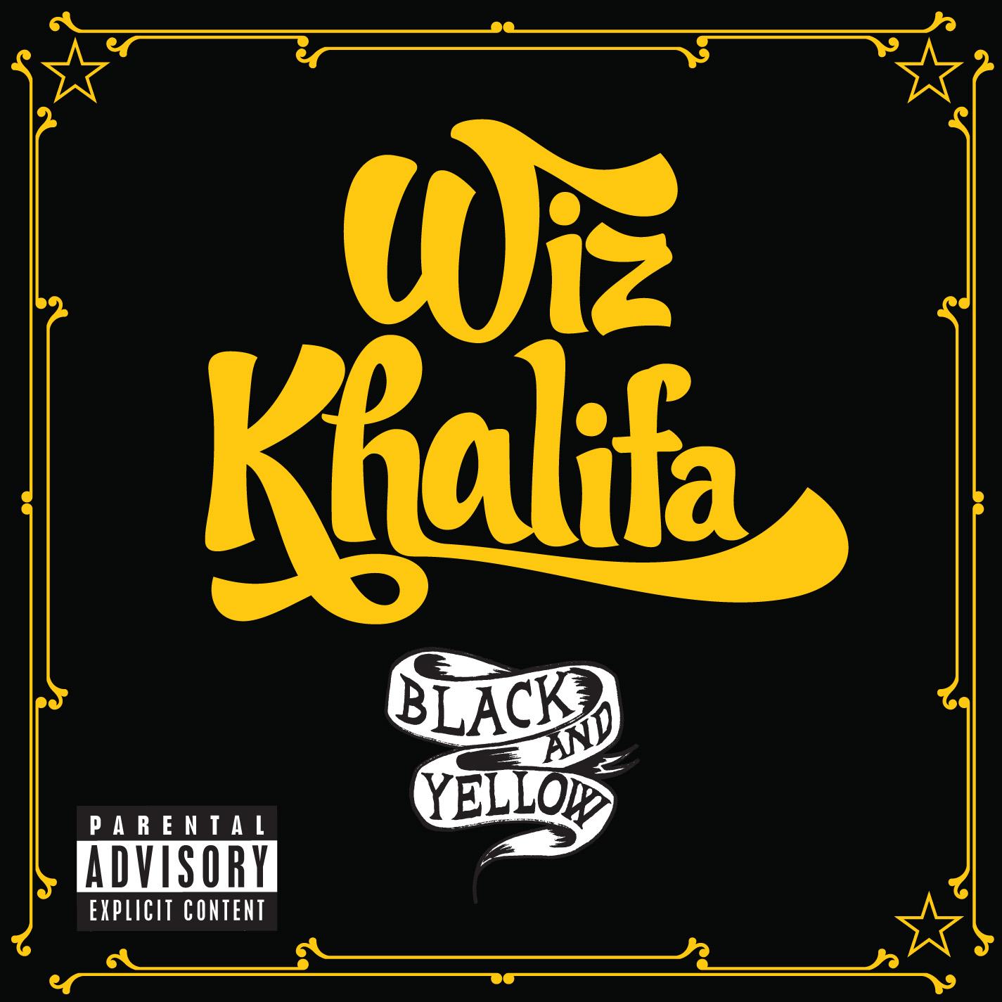 Earlier Than Wiz Planned Khalifa Rolling Papers Tracklist