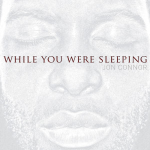 while you were sleeping-cover