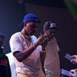curren$y corner boy p