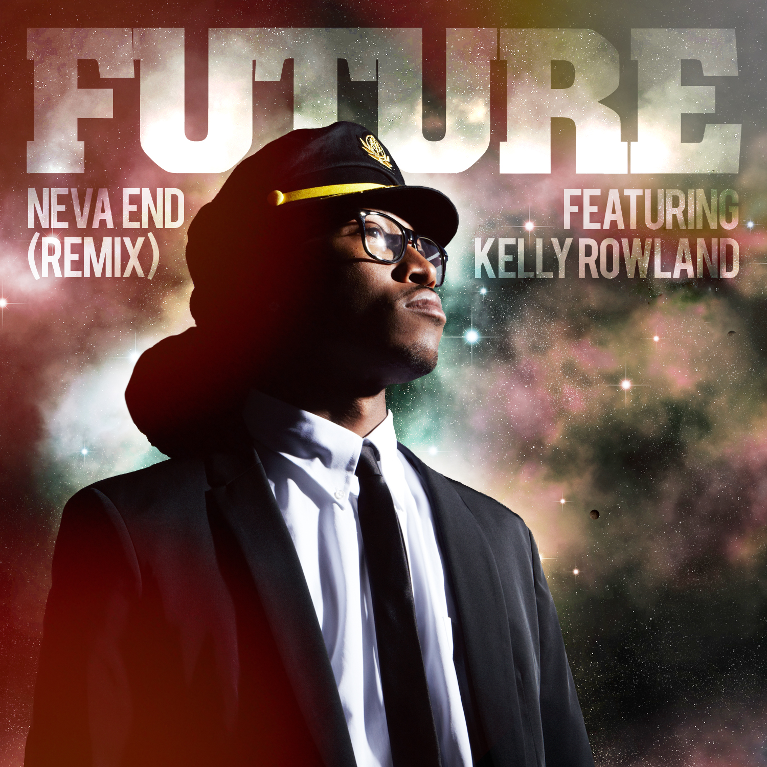 future and kelly rowland relationship