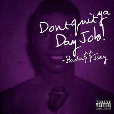 dont quit your day job-cover