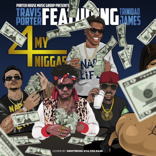 travis-porter-trinidad-james-500x500
