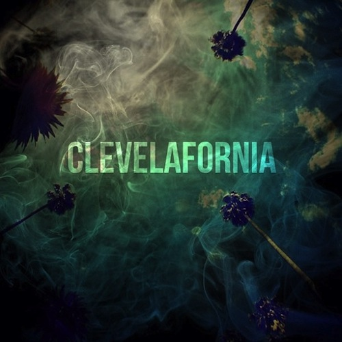 clevelafornia-cover