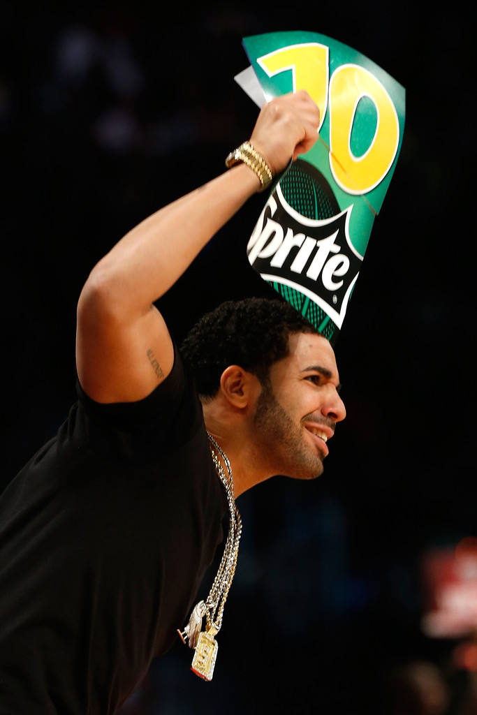 Drake+Sprite+Slam+Dunk+Contest+2013+YbnYBiuneXox