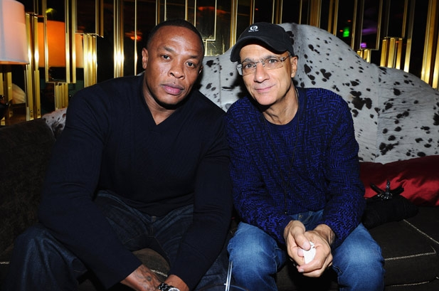 1216229-dr-dre-jimmy-iovine-iheart-617-409