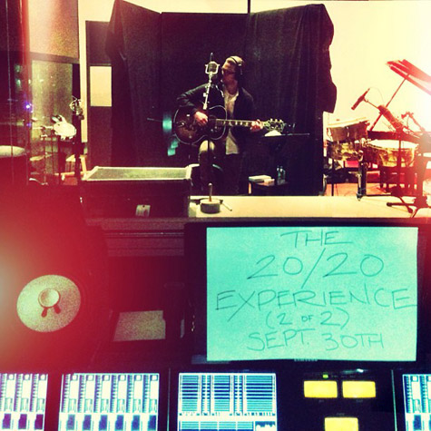 20:20 2 release date