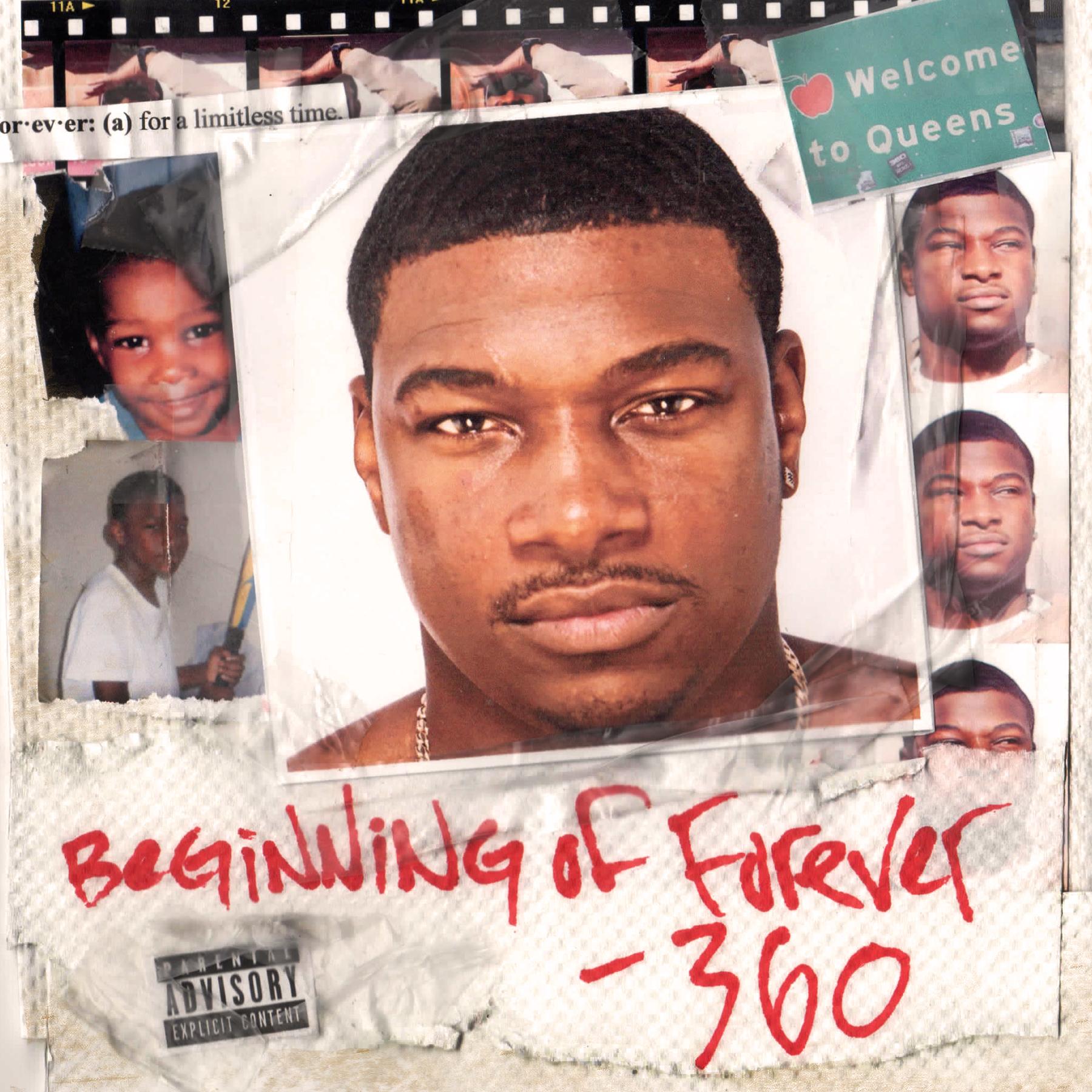 360-BEGINNING-OF-FOREVER