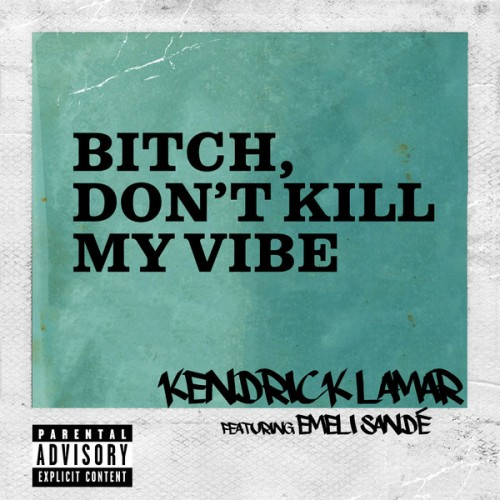 bitch dont kill my vibe international remix-cover