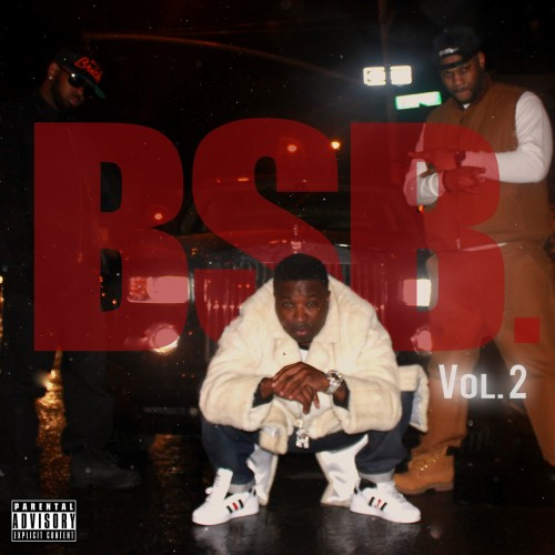 bsb 2-cover