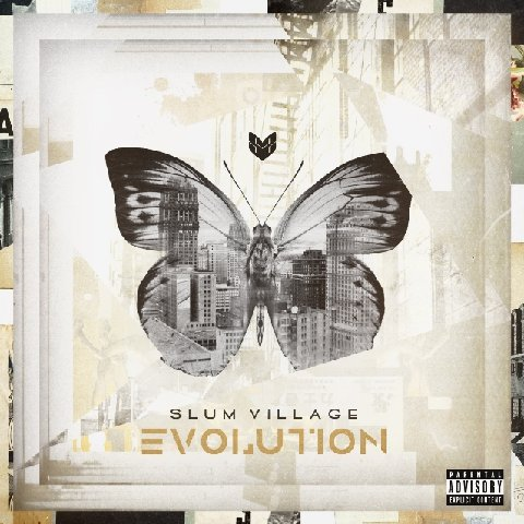 evolution-cover
