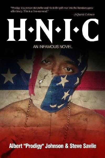 hnic-cover