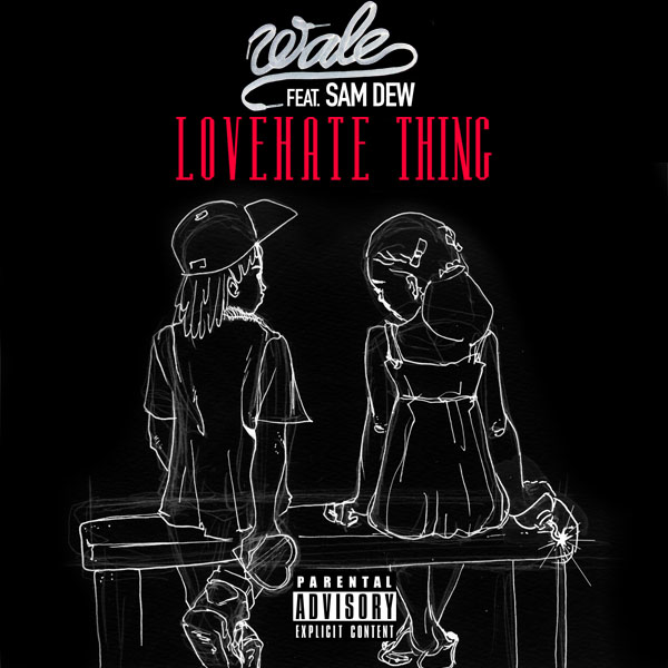 lovehatething-cover