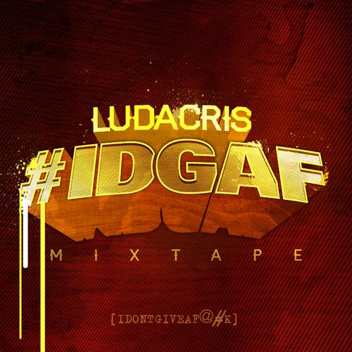 Ludacris_Idgaf-front-large