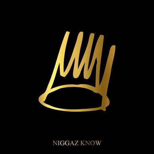 niggaz know-cover