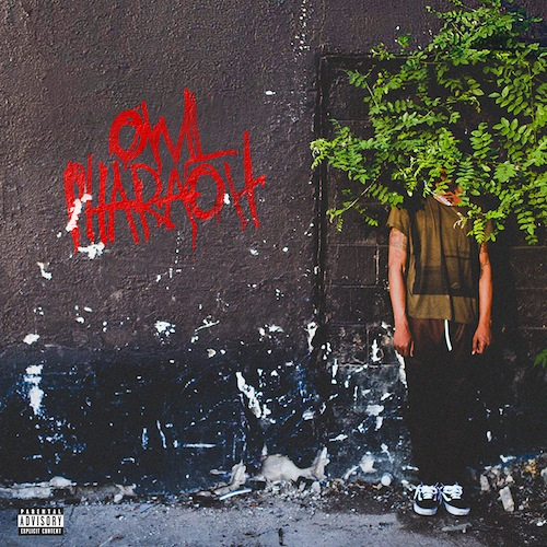 owl-pharaoh-cover