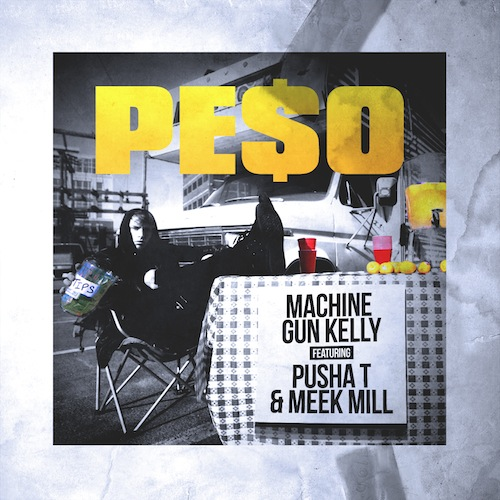 peso-cover