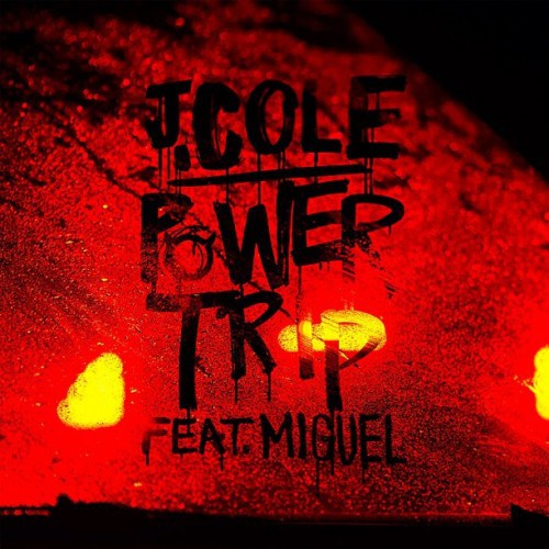 power-trip-cover