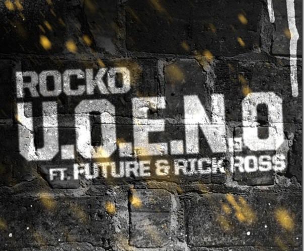 res1000x_rocko_single.600x60075_thum
