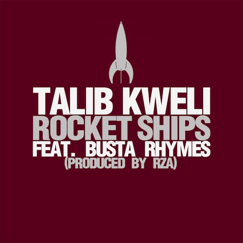 rocket ships-cover