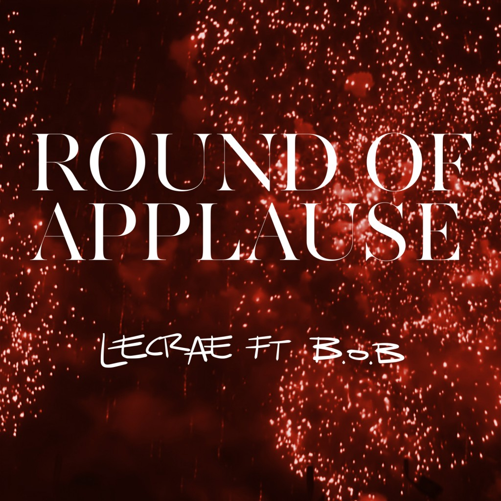 Round-of-Applause-ft-B.o.B-1024x1024