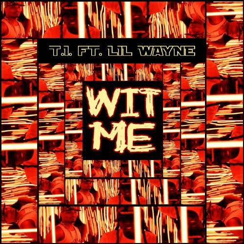 wit me-cover