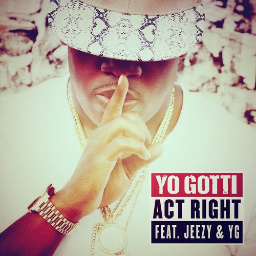 act right-cover