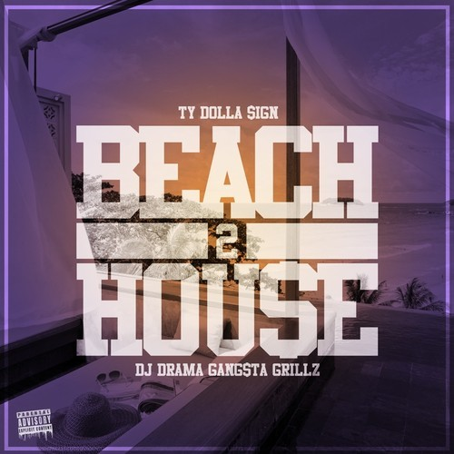 beach house 2-cover