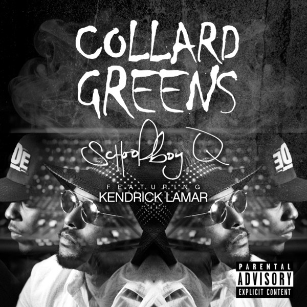 collard greens-cover