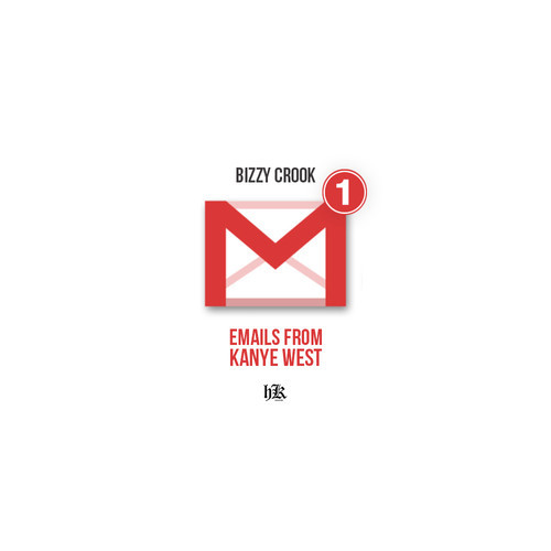 emails from kanye west-cover