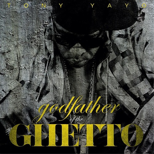 godfather of the ghetto-cover