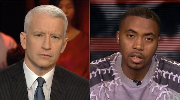 Nas-Anderson-Cooper-CNN