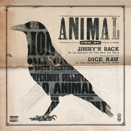animal-450x450
