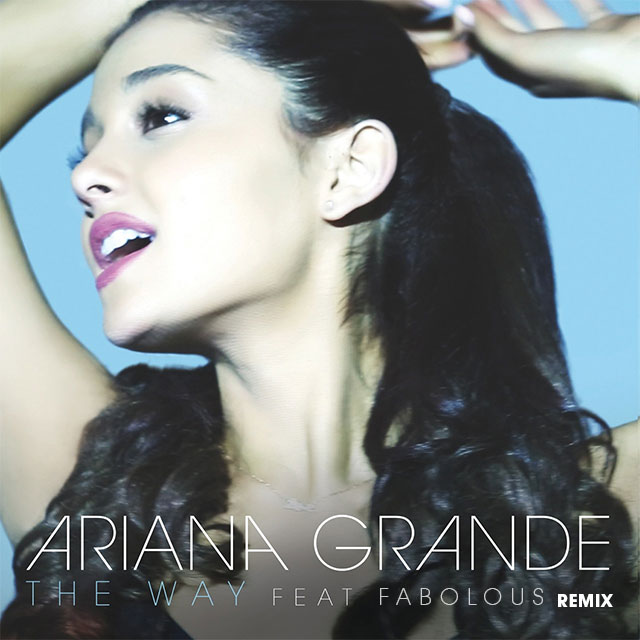 ariance-grande-the-way-feat-fabolous