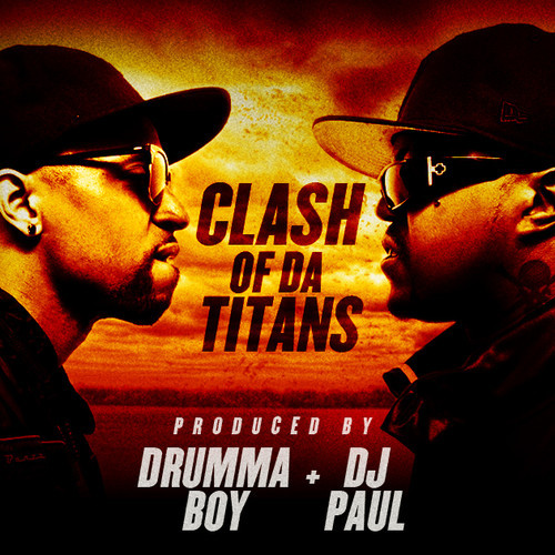 clash of the titans-cover