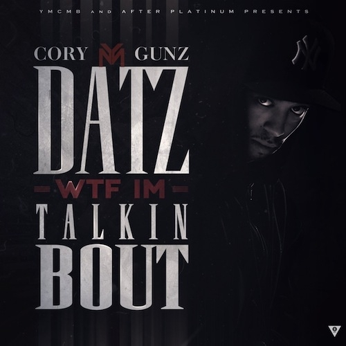 datz wtf im talkin about-cover