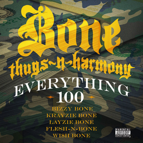 everything 100-cover