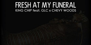 fresh-at-my-funeral-cover