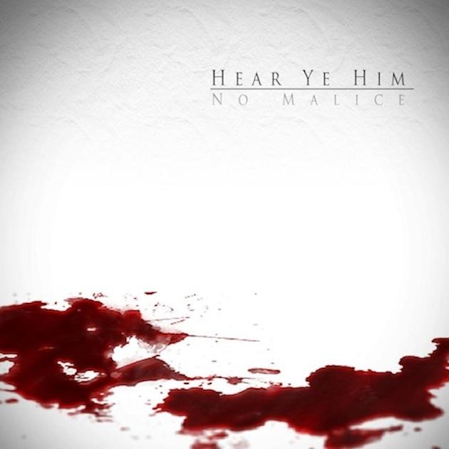 hear-ye-him-cover