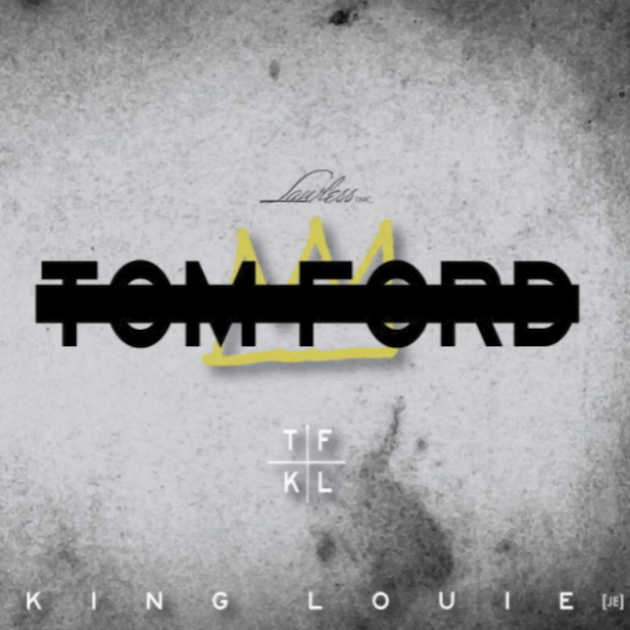 king-louie-tom-ford-freestyle-0