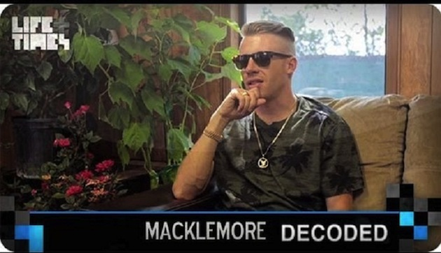 macklemore-breaks-down-neon-cathedral