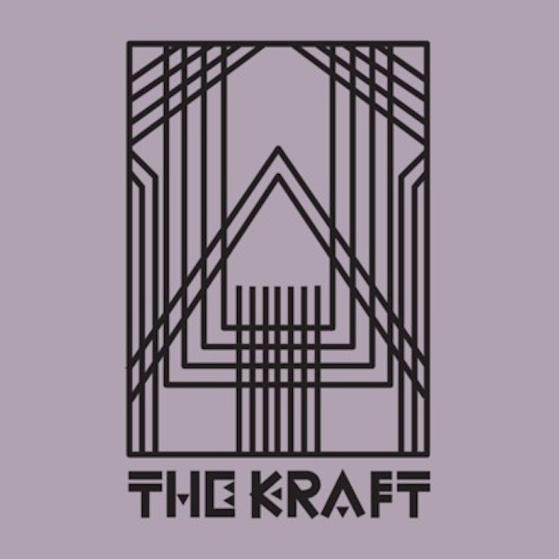 the-kraft-cover